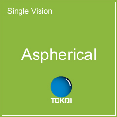 Aspherical
