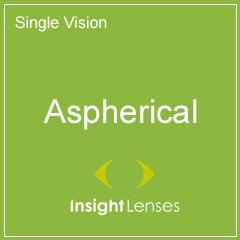 Aspherical