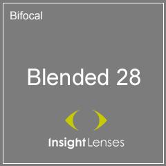 Blended 28