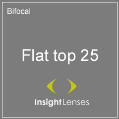 Flat Top 25