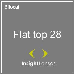 Flat Top 28