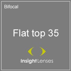 Flat Top 35