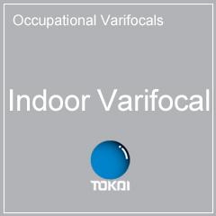 Tokai Indoor Varifocal