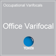 Largo Office Varifocal