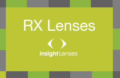 RX Lenses