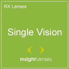 Single Vision