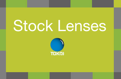 Stock Lenses