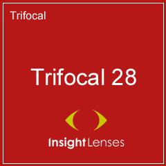 Trifocal 28