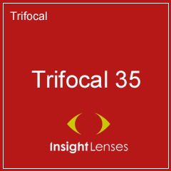 Trifocal 35