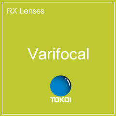 Varifocal