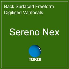 Sereno Nex