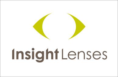 Insight Lenses